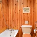 Archway Cottage - Bathroom